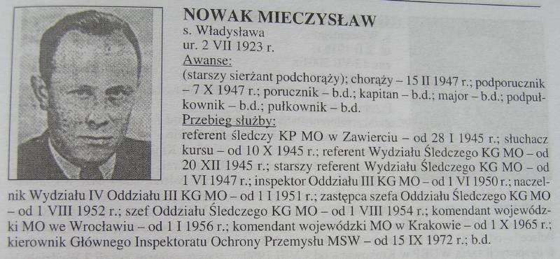 [Obrazek: 05_Nowak.jpg]